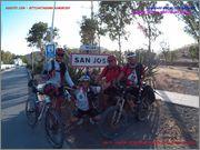 ASNOS VIAJEROS 2015 (Granada/Veleta/Cartagena) D_a_3_Laujar_San_Jos_70