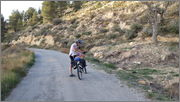TRASNOMURCIANA ABRIL'14 Dia_1_Lorca_El_Sabinar_83