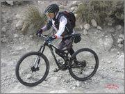 (01/03/14) Ruta BTT por Cabo de Gata. Bttcartagena_en_Cabo_gata_83