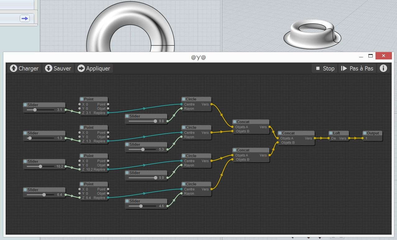 [AUTRES LOGICIELS] Moi3D beta 4.0 - 64 bits Mac / PC 27 Octobre 2020 - Page 6 Node_loft