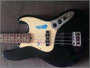 Que Jazz Bass é este? - Página 2 IMG_2583