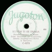 Zaim Imamovic - Diskografija Omot4