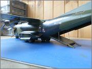 C-160 Transal 1/72 (Revell) 101