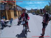 (19/04/2015) IIª SAGRA BIKE 2015 II_SAGRA_BIKE_2015_94