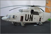 Ми-26 ООН (Звезда) - Страница 3 DSC_0169