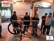 (14/11/2013) Taller Mecánica Básica de la Bici. Bttcartagena_asnobike_noviembre_cultural_aljorra