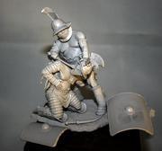 Tartar Miniatures (Italy) -2018 TR75-115_6