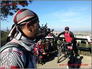 (28/12/2014) San Asnovestre 2014 San_Asnovestre_2014_by_BTTCARTAGENA_19