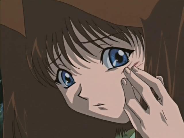 [ Hết ] Phần 5: Hình anime Atemu (Yami Yugi) & Anzu (Tea) trong YugiOh  2_A81_P_76