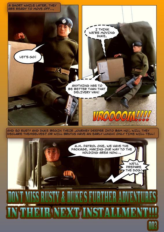 Bamcomix - The Mis-adventures of Rusty & Duke - Bam Edition (Full comic) The_Misadventures_Of_Rusty_Duke_00_4