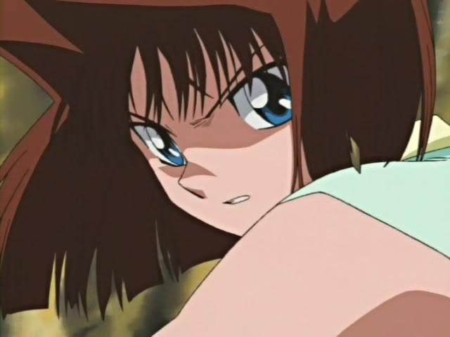 [ Hết ] Phần 5: Hình anime Atemu (Yami Yugi) & Anzu (Tea) trong YugiOh  2_A81_P_68