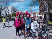 (19/04/2015) IIª SAGRA BIKE 2015 II_SAGRA_BIKE_2015_91
