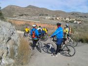 (08/02/2014) Ruta Ciclista Garbancillo de Tallante 12_31