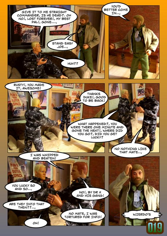 Bamcomix - The Mis-adventures of Rusty & Duke - Bam Edition (Full comic) The_Misadventures_Of_Rusty_Duke_00_20