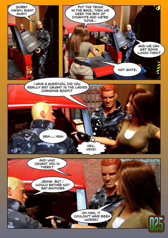 Bamcomix - The Mis-adventures of Rusty & Duke - Bam Edition (Full comic) The_Misadventures_Of_Rusty_Duke_00_26