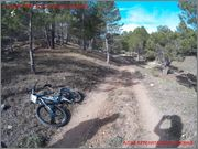 (19/04/2015) IIª SAGRA BIKE 2015 II_SAGRA_BIKE_2015_31