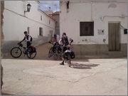 TRASNOMURCIANA ABRIL'14 Dia_1_Lorca_El_Sabinar_54