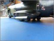 C-160 Transal 1/72 (Revell) 102