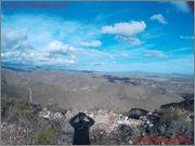 (21/03/2015) XTREME TABERNAS DESERT 2015 Asnobike_en_Tabernas_Desert_2015_46