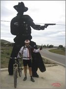 (01/03/14) Ruta BTT por Cabo de Gata. Bttcartagena_en_Cabo_gata_33