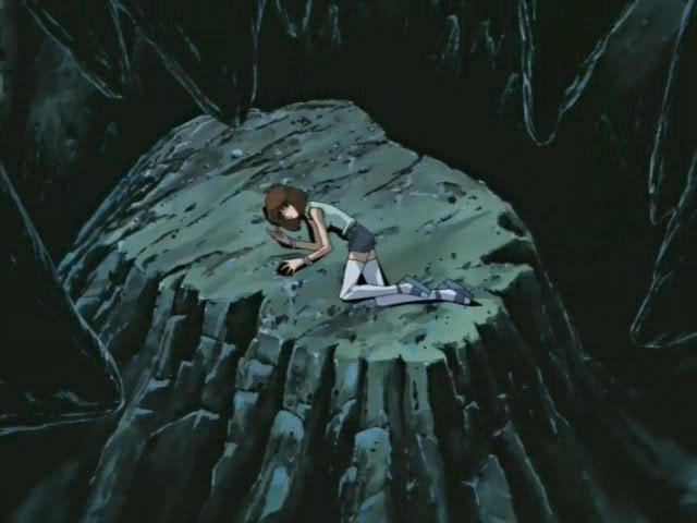[ Hết ] Phần 5: Hình anime Atemu (Yami Yugi) & Anzu (Tea) trong YugiOh  2_A81_P_34