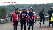 (14/12/14) Ruta BTT por la Fortaleza del Sol (Lorca) BTTCARTAGENA_por_lorca_28