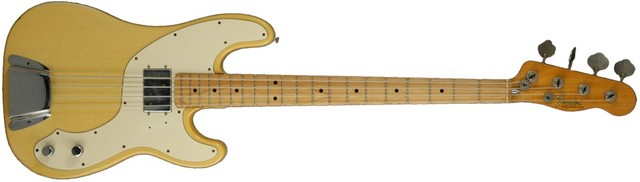 Fender Squier Vintage Modified Telecaster Bass Fender_Telecaster_Bass02