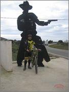 (01/03/14) Ruta BTT por Cabo de Gata. Bttcartagena_en_Cabo_gata_34