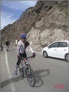 (01/03/14) Ruta BTT por Cabo de Gata. Bttcartagena_en_Cabo_gata_55