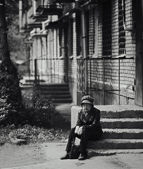 Devojka iz Bruklina - Gijom Muso - Page 2 1691323