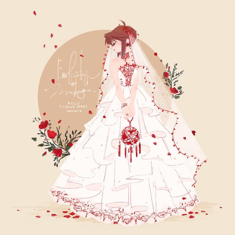 Hình vẽ Anzu Mazaki bộ YugiOh (vua trò chơi) - Page 4 1_Anzup_187