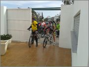 (08/02/2014) Ruta Ciclista Garbancillo de Tallante 15_1