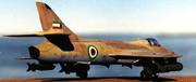 Hawker Hunter 1/48 ACADEMY Hunt_1
