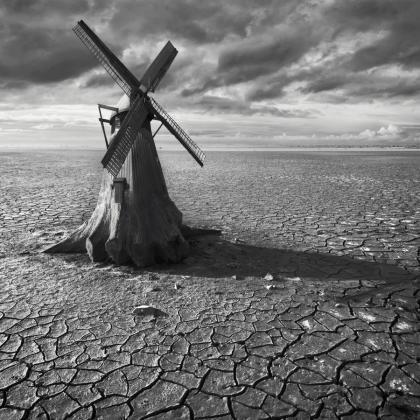 Goran Tribuson-Dublja strana zaljeva - Page 2 Desolation_by_kleemass-d5d9uvj