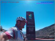 ASNOS VIAJEROS 2015 (Granada/Veleta/Cartagena) Dia_2_Trev_lez_Laujar_57