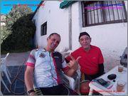 ASNOS VIAJEROS 2015 (Granada/Veleta/Cartagena) Dia_2_Trev_lez_Laujar_9