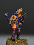 Tartar Miniatures (Italy) -2018 TR54-113-_Medieval_Jester2_1