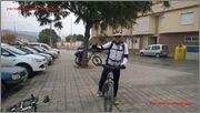 (14/12/14) Ruta BTT por la Fortaleza del Sol (Lorca) BTTCARTAGENA_por_lorca_4