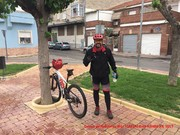 (29/04/2017) Camino del Apóstol by @BTTCARTAGENA ASNOBIKE Camino_Ap_stol_ASNOBIKE_2017_41