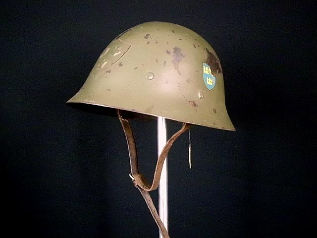 Venta de varios cascos. DSCI1233