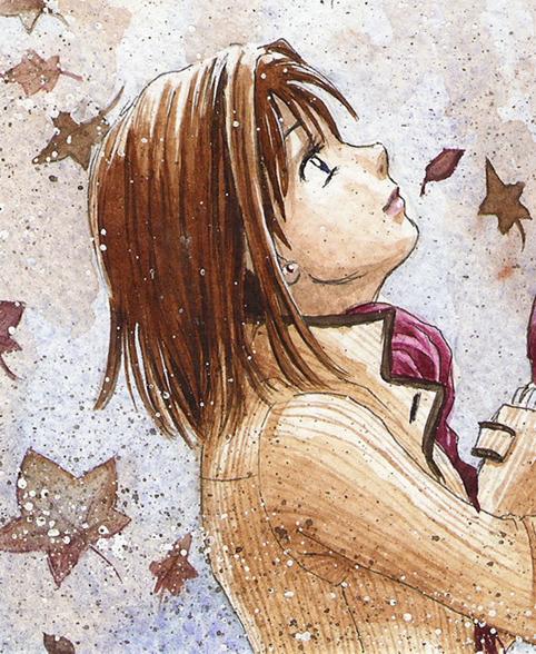 Hình vẽ Anzu Mazaki bộ YugiOh (vua trò chơi) - Page 4 1_Anzup_155