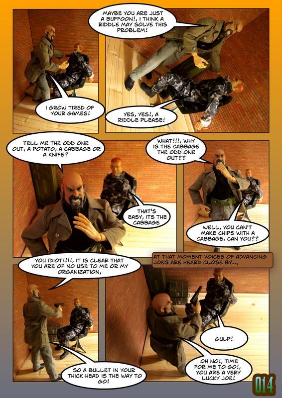Bamcomix - The Mis-adventures of Rusty & Duke - Bam Edition (Full comic) The_Misadventures_Of_Rusty_Duke_00_15