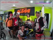ASNOS VIAJEROS 2015 (Granada/Veleta/Cartagena) Dia_4_San_Jos_guilas_25