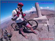 ASNOS VIAJEROS 2015 (Granada/Veleta/Cartagena) D_a_1_Granada_Trev_lez_49