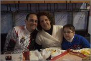 FOTOS VARIAS SALIDAS año 2014 Asno_Family_day_26_1