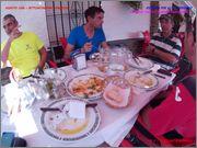 ASNOS VIAJEROS 2015 (Granada/Veleta/Cartagena) DIA_0_TRASLADO_A_GR_20