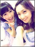 Watanabe Mayu (Team A) F19