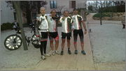 TRASNOMURCIANA ABRIL'14 Dia_1_Lorca_El_Sabinar_103