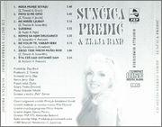 Suncica Predic - Kolekcija  Suncica_Predic_1997_Neka_munje_sevaju_zadn