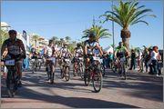 (03/11/2013) Marcha MTB Bahía de Mazarrón 1383520964109